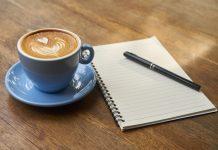 5 powodów, dla których ludzie nie piją kawy