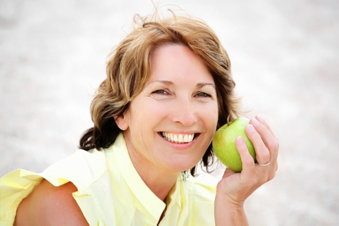 poczatek-menopauzy