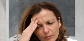 depresja-endogenna