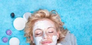 kosmetyki-naturalne-dylematy-etyczne