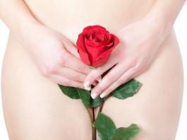 rola-odpowiednich-kosmetykow-w-codziennej-higienie-intymnej