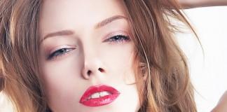 jak-dobrac-kolor-szminki