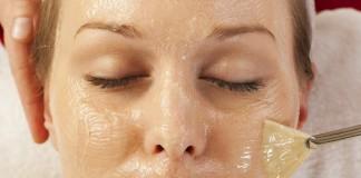 alergik-w-salonie-urody-mikrodermabrazja
