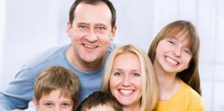 bolace-stawy-u-dzieci-i-mlodziezy