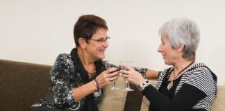 menopauza-a-jakosc-zycia