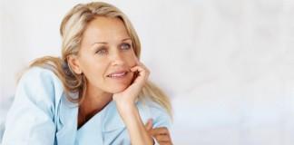 hormony-a-starzenie-sie-skory