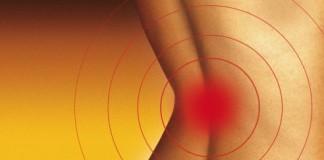 fibromialgia-bledne-kolo-bolu