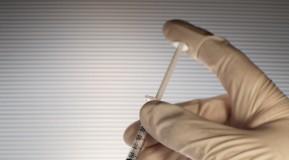 poprawianie-urody-czyli-operacje-plastyczne