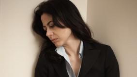 depresja-okresu-menopauzalnego