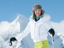 narty-dla-kobiet