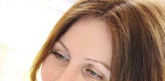 menopauza-w-xxi-wieku