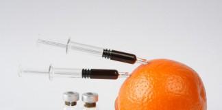 odmladzajaca-mezoterapia