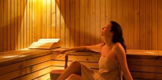 cieplo-cieplej-goraco-sauna